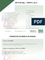document.onl_sql-treinamento-totvs.ppt