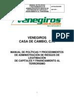 slidex.tips_venegiros-casa-de-cambio-ca.pdf