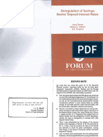 pdflanguage (10)