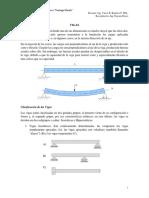 Vigas, Apoyos y Cargas - Generalidades.pdf