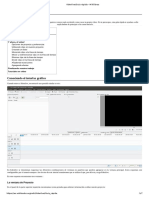 Kdenlive_Guía rápida - Wikilibros.pdf