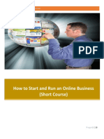 1521642669Starting Online Business Course.pdf
