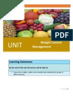 1586880748Unit 12 Weight Control Management.pdf
