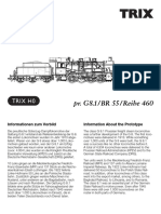 Trix22528_manual