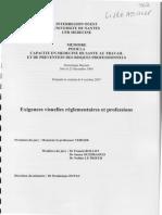 2007-562-aptitude-vision ESS.pdf