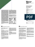 Roco72261_manual