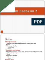 Endokrin 2 (1)