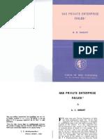 pdflanguage (13)