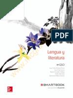 1tema.pdf