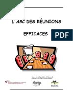 6.-LABC-des-réunions-efficaces.pdf