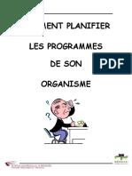 5.-Planifier-les-programmes-de-son-organisme