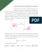 integral_sup_campo_escalar