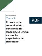 T03.pdf
