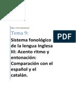 T09.pdf