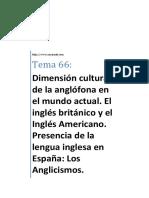 T66.pdf
