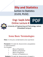 online Lecture 08