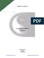 O Poder dos Simbolos - 7ªParte - 1ªEdição.pdf