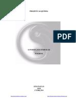 O Poder dos Simbolos - 5ªParte - 1ªEdição.pdf