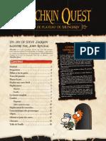 munchkin_quest_rulebook_fr_web.pdf