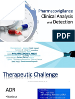 Clinical Pharmacy Lec 07A_ Clinical Analysis and Detection of ADR _ Rev 03_11 _2019_handout.pdf