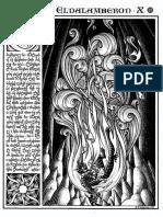 J.R.R. TolkienParma Eldalamberon, Volume 10 (1994, Elvish Language Fellowship) - libgen.lc.pdf