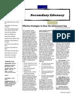 Publication Jan Feb PDF File