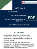 43432_7001234725_06-02-2020_143325_pm_Seccion_09_3_Seguridad_Industrial.ppt