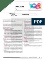 TEMA01 LENGUAJE QUINTO AÑO (RESUELTO) (1).pdf