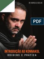 Introdução ao Konnakol - Origens e Práticas