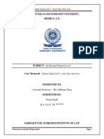 SVSU iprs, Parag Singh-converted (1).pdf