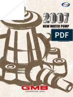 GMB water pump +fan _2007.pdf