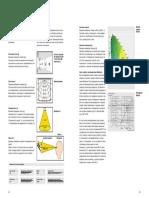 21_23121 Wissen.pdf