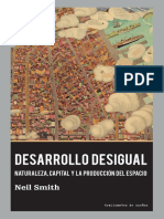 Desarrollo desigual-Neil Smith.pdf