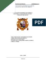 PREVIO 5 DIVISORES DE TENSIÓN (1)