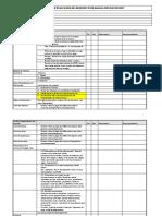 02 Modèle fiche d'evaluation requete_1