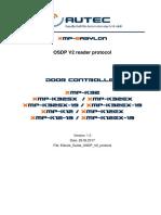 EQUICK_GUIDE_OSDP_V2_PROTOCOL_V1.0.pdf