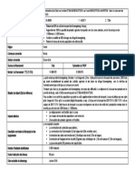 04 fiche d'identification du MP PNDP.doc