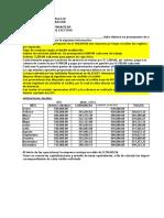 7.- sesion 7 PRESUPUESTO DE EFECTIVO. CASO I ADMINISTRACIÓN FINANCIERA  2020 - I (3)