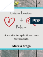 Caderno Emocional do Professor.pdf
