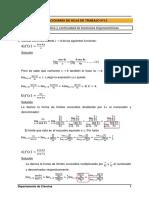s12 Solucionario_ht Limites y Continuidad de Funciones Trigonométricas(1)