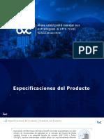 38308410_b.minifuturocolcap.pdf