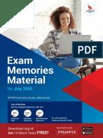 Exam_Memories_Materials_July_2020.pdf