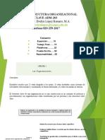 PRESENTACION UNIDAD I ADM203 (1)