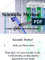 ALookatLivestockScientificInvestigationPart1_PP_U1L6_000