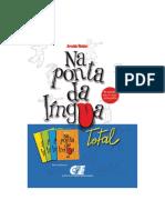 ARNALDO_NISKIER_Na_Ponta_Da_Lingua.pdf