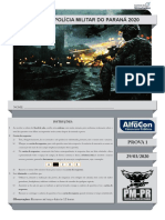 AlfaCon--simulado-29-03-2020-policia-militar-pr-prova-online