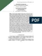 rentabilité solaire .pdf