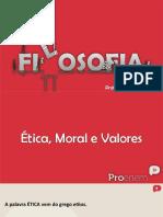 etica-moral-valoresd36db6bcf30fec2a8041e3ac873211e126a5d0ff