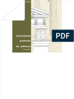 vdocuments.mx_exercitarea-profesiei-de-arhitect-561e9590a5668.pdf