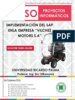 .archivetempPROYECTO INFORMATICOS proyecto final 2018-I grupo 03.pdf